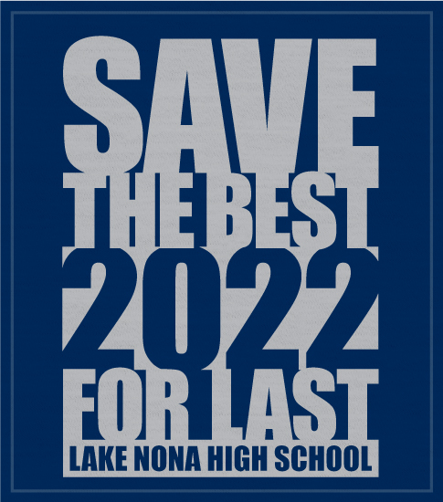 Class of 2022 T-shirts Best Ever