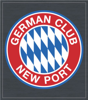 German Club T-shirt Bayern