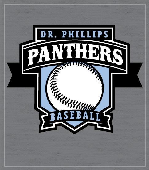 Home Plate Baseball T-shirt