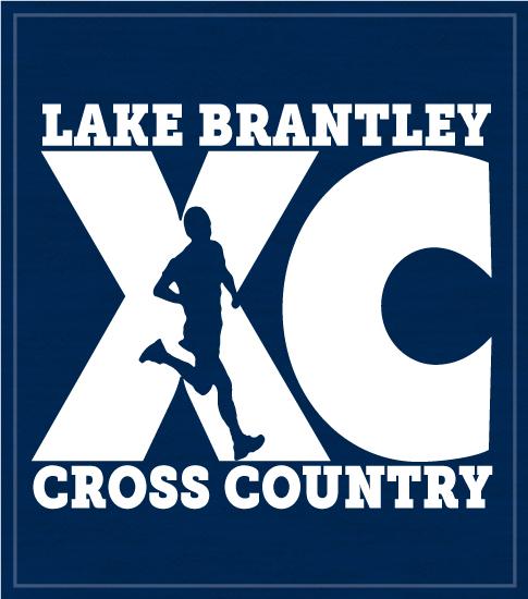 Cross Country T-shirt XC