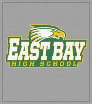 Eagle Head Spirit T-shirt