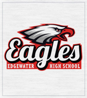 Eagle Spirit Shirts Eagle Head
