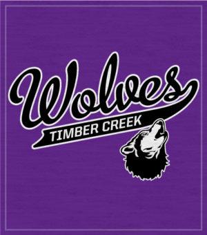 Wolves Spirit T-shirts Howl