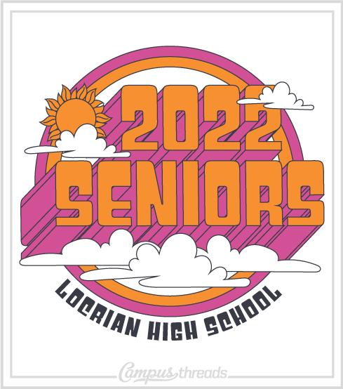 senior-class-shirt-retro-seventies